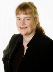 Belinda Lancaster tinnitus