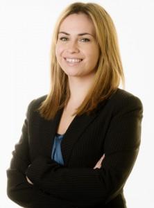 Nikki Yavari, Medical Negligence Lawyer At Graysons Solicitors