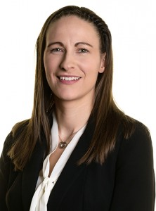 Bradie_Pell_family_solicitor