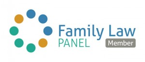 Family Law Panel member Onlymums Onlydads