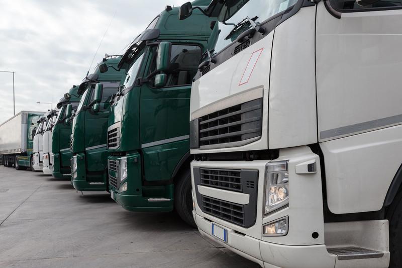 Tarmac Lorry Stock Photos & Tarmac Lorry Stock Images - Alamy
