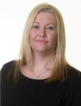 Emma Hanson, Conveyancer