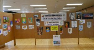 Sheffield Young Artists